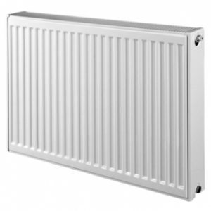 Радиатор панельный стальной Oasis OC 22/500/1400
