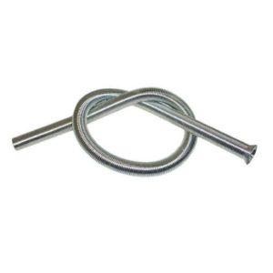 Трубогиб для мп 20(наружный) RVC