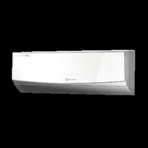 Сплит-системы Electrolux EACS-09HG-B2/N3 комплект