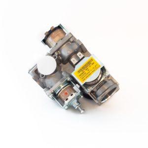 Газовый клапан  в сборе для Navien Deluxe
