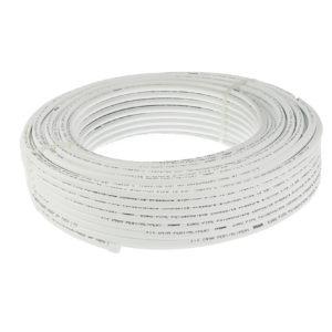 Труба металлопластиковая TAEN PIPE 16 (200 м )