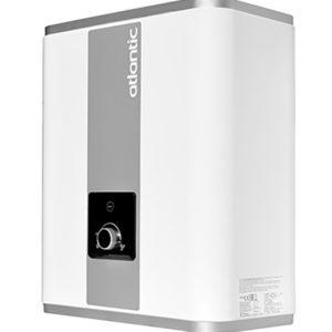Электрический водонагреватель ATLANTIC VERTIGO 30