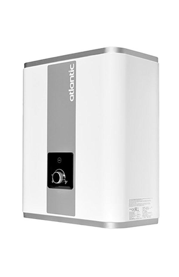 Электрический водонагреватель ATLANTIC VERTIGO 30 3