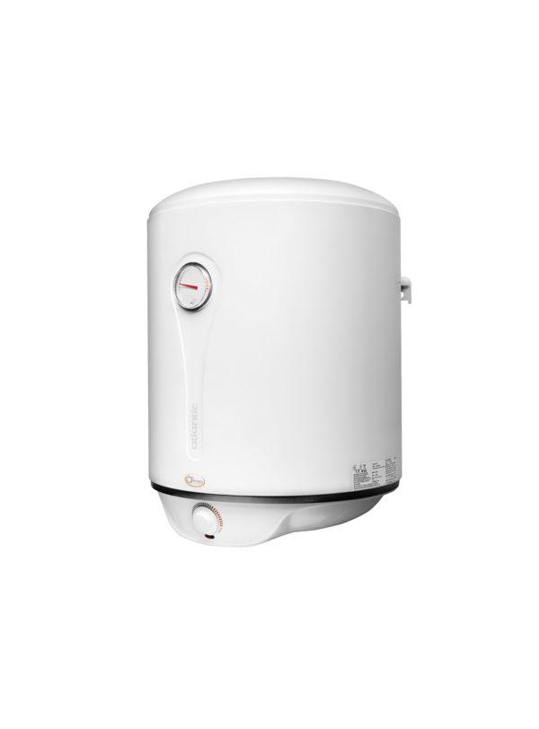Электрический водонагреватель ATLANTIC OPRO TURBO 50 4