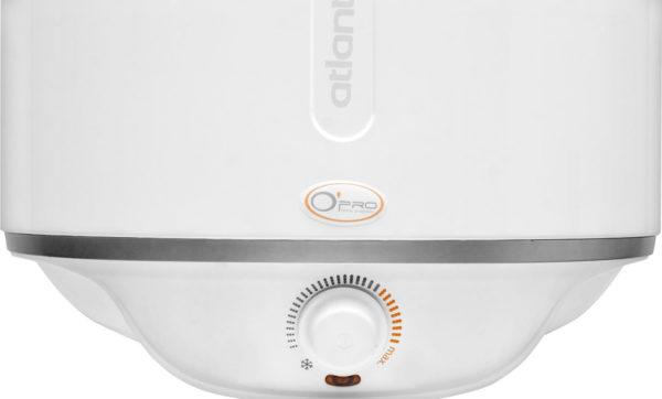 Электрический водонагреватель ATLANTIC OPRO TURBO 50 5