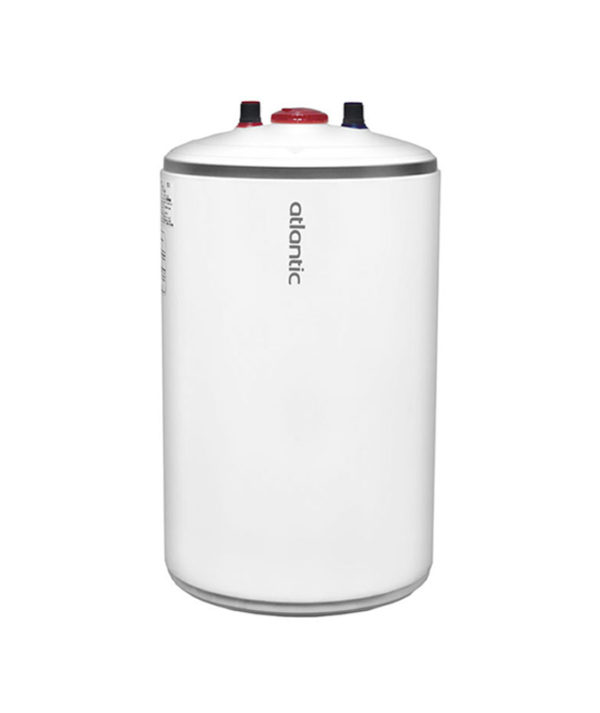 Электрический водонагреватель ATLANTIC OPRO 15 SB 3