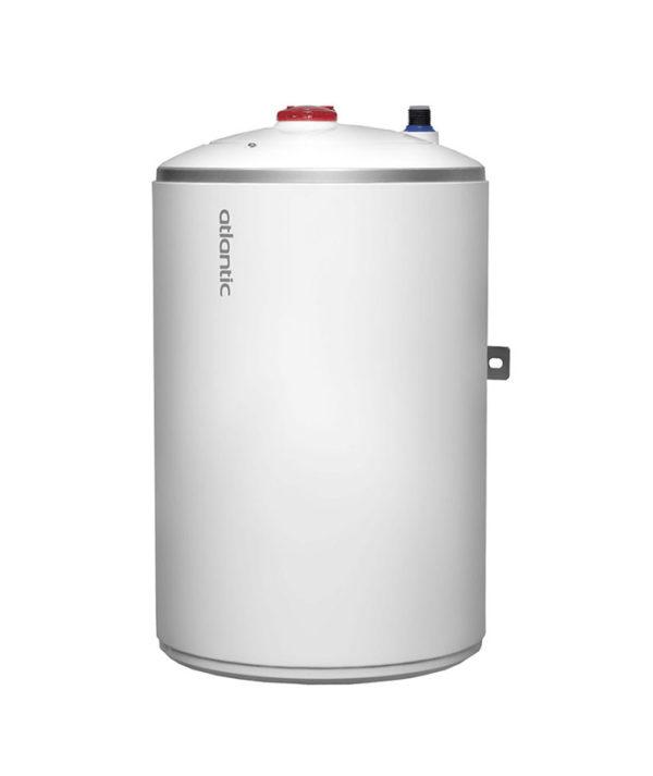 Электрический водонагреватель ATLANTIC OPRO 15 SB 4