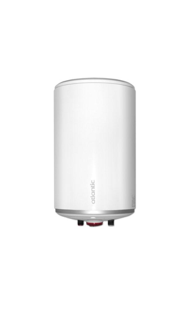 Электрический водонагреватель ATLANTIC OPRO 10 RB 3