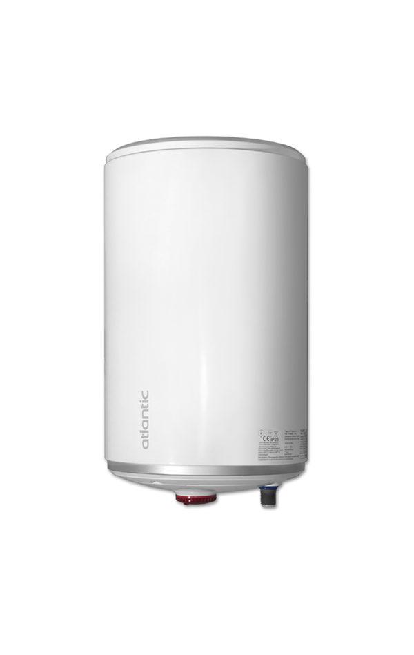 Электрический водонагреватель ATLANTIC OPRO 10 RB 4
