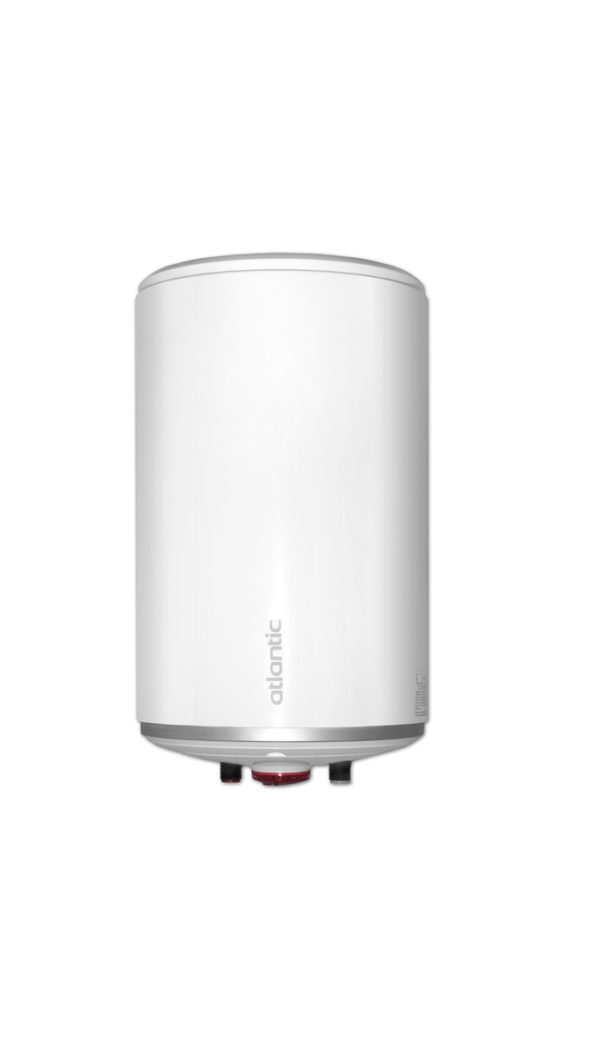 Электрический водонагреватель ATLANTIC OPRO 15 RB 3