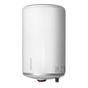Электрический водонагреватель ATLANTIC OPRO 15 RB