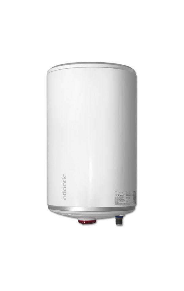 Электрический водонагреватель ATLANTIC OPRO 15 RB 4