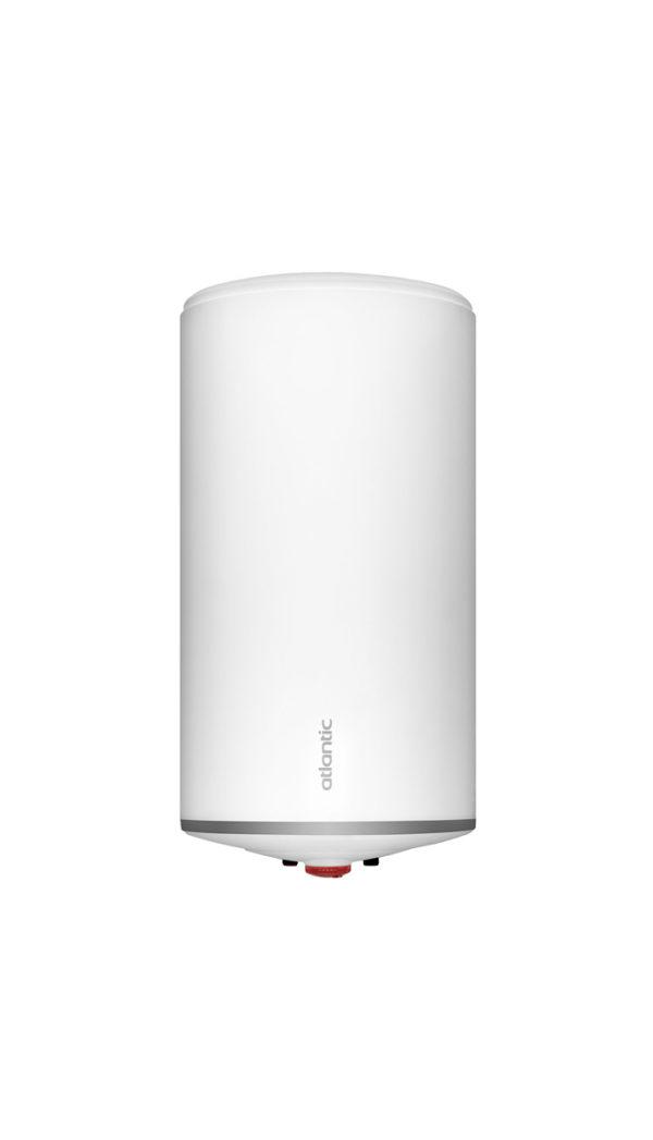Электрический водонагреватель ATLANTIC OPRO 30 PC 3