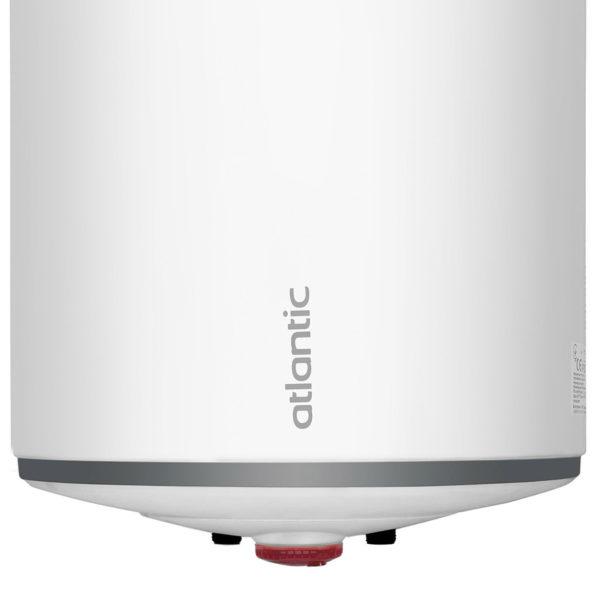 Электрический водонагреватель ATLANTIC OPRO 30 PC 5