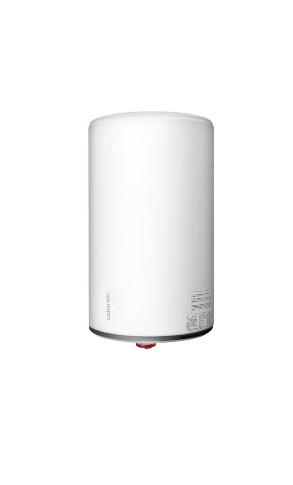 Электрический водонагреватель ATLANTIC OPRO 30 PC 4