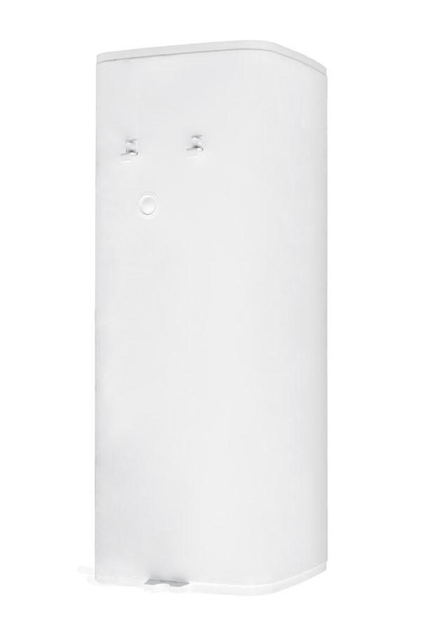Электрический водонагреватель ATLANTIC Steatite Kube 50 S3C 7