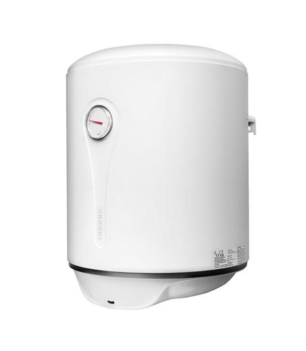 Электрический водонагреватель ATLANTIC EGO 50 4