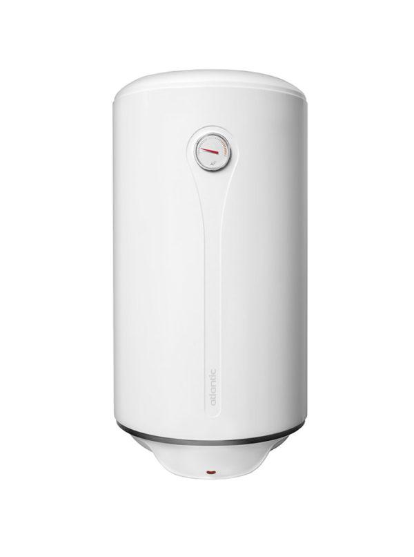 Электрический водонагреватель ATLANTIC EGO 80 3