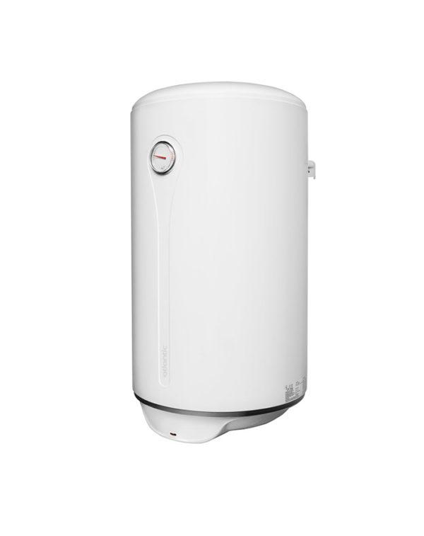 Электрический водонагреватель ATLANTIC EGO 80 4