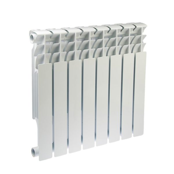 Секционный радиатор АТМ Thermo Moderno 500/10 секций