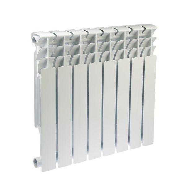 Секционный радиатор АТМ Thermo Moderno 500/12 секций